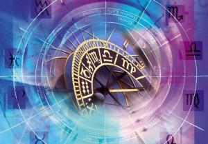 Время-рождения-и-астрология