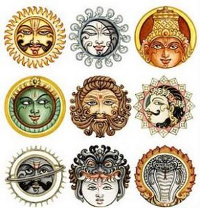 1 289x300 Ведическая астрология онлайн
