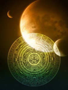 1312277597 06813 229x300 Лунная астрология и лунный цикл
