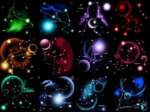 2 300x225 Астрология: сайт астрологии и гороскопы