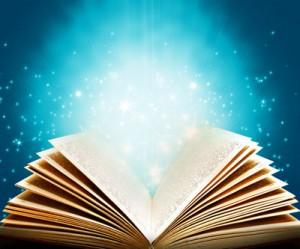 astrology_books