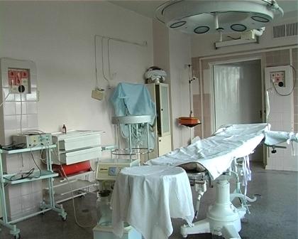 Инфекционной больницы 1 москвы