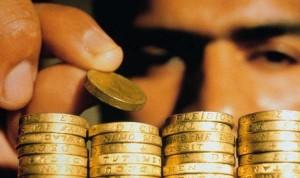 магия денег 300x178 Магия для денег, деньги и магия