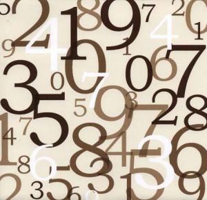 1235051489 15 7 300x290 Нумерология имени, по имени