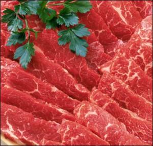 1299767724245 300x286 Сонник: к чему можно увидеть мясо во сне