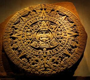 1329840885 300x267 Гороскоп древних майя