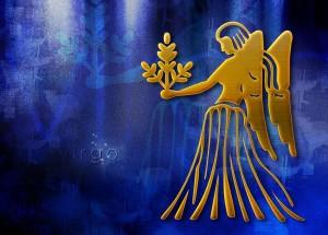 16114147 300x215 Знак зодиака Дева и его характеристика