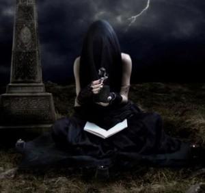 23 38 300x282 Черная магия: ритуалы и философия