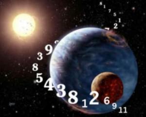 2391738 f496 300x240 Число судьбы. Числа и судьбы связаны?