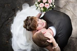 3163810 large 300x200 Приметы свадебные: как уберечь свой брак