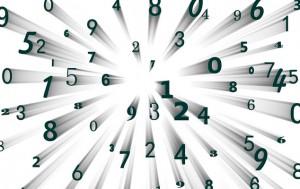 9216120 m634 300x189 Нумерология в массы, бесплатная онлайн нумерология