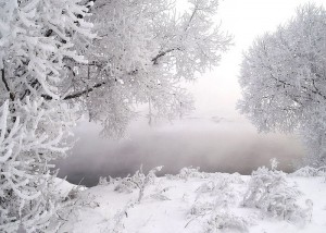 stih pro sneg 300x214 Сонник снег