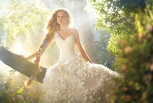 svadebnoe plate vo sne2 300x202 Сонник свадебное платье и свадьба
