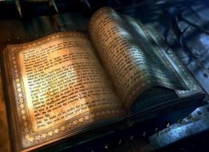 03040903 Молитвы и заговоры сибирской целительницы