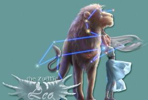 Astrologicheskiy prognoz dlya lvov 300x203 Гороскоп на месяц для Льва