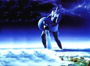 Goroskop na mesyats vodoley zhenshhina 300x220 Гороскоп для Водолея на месяц