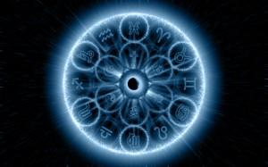 Harakteristika znakov zodiaka po date rozhdeniya 300x187 Знаки зодиака по числам