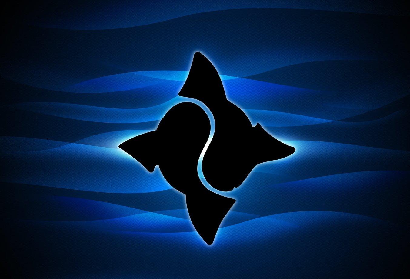 любовный гороскоп раков и рыб