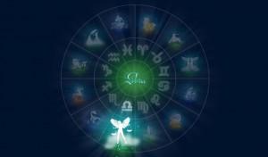 Vesyi 300x176 Любовный гороскоп для Весов