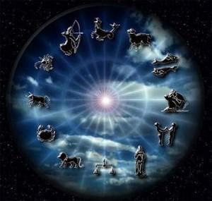 znaki zodiaka 300x285 Знак зодиака по дате рождения